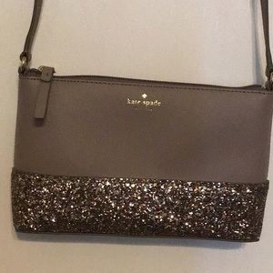 Kate Spade Greta Court Crossbody Ramey Bag
